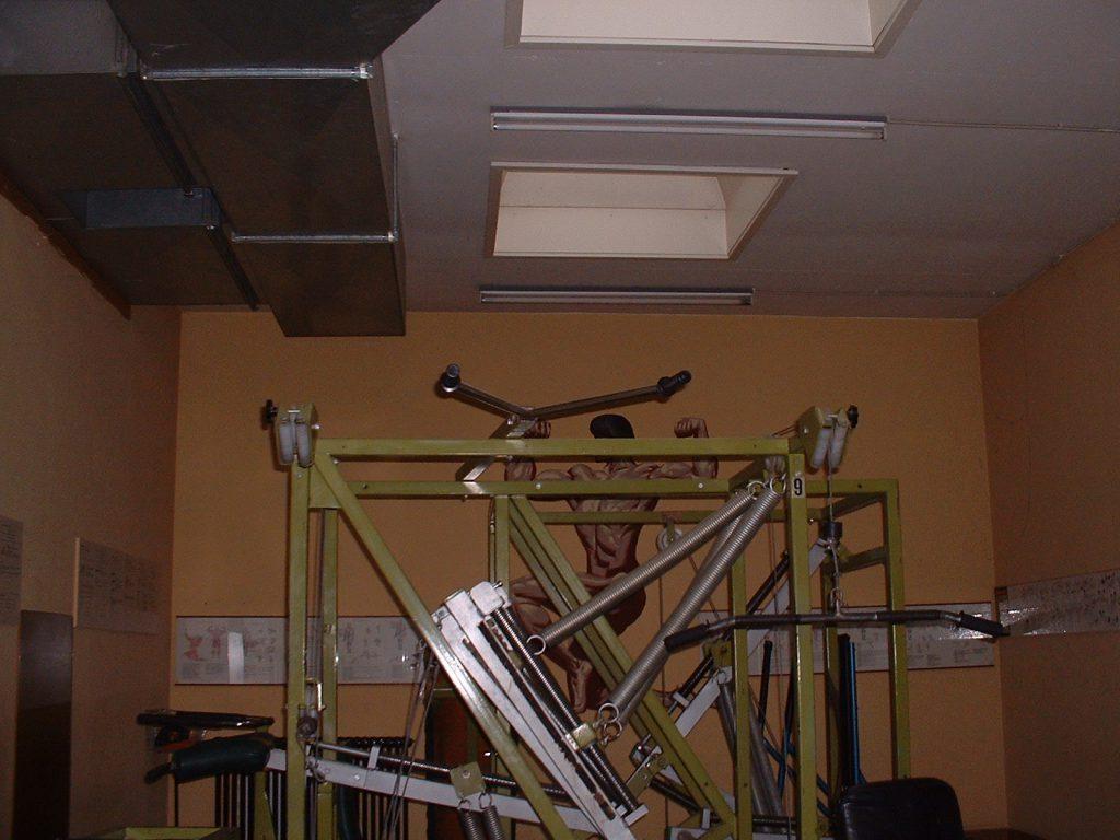 Probenheimerweiterung_0010 2002-11-07 15-45-52