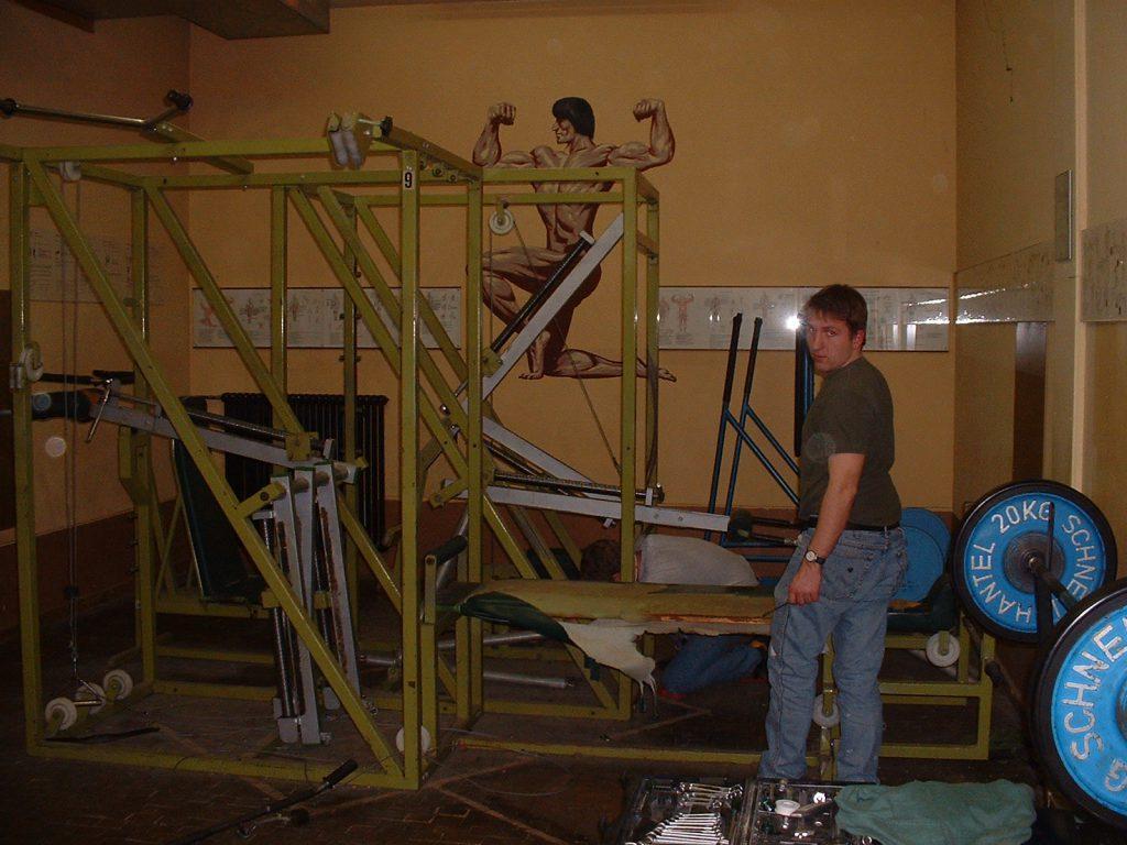 Probenheimerweiterung_0034 2003-12-19 16-37-16
