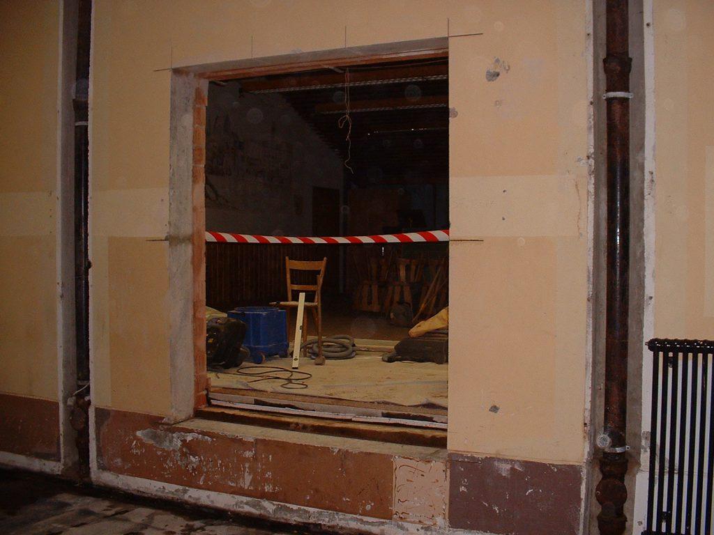 Probenheimerweiterung_0080 2003-12-22 18-58-18