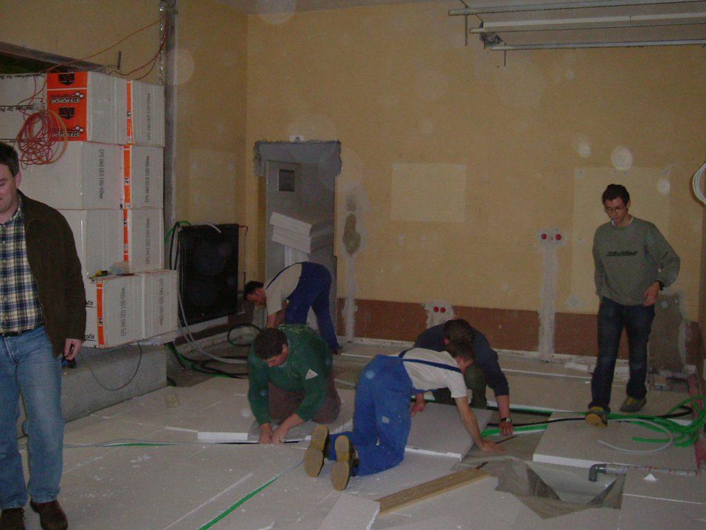 Probenheimerweiterung_0167 2004-02-19 07-19-23 - Kopie
