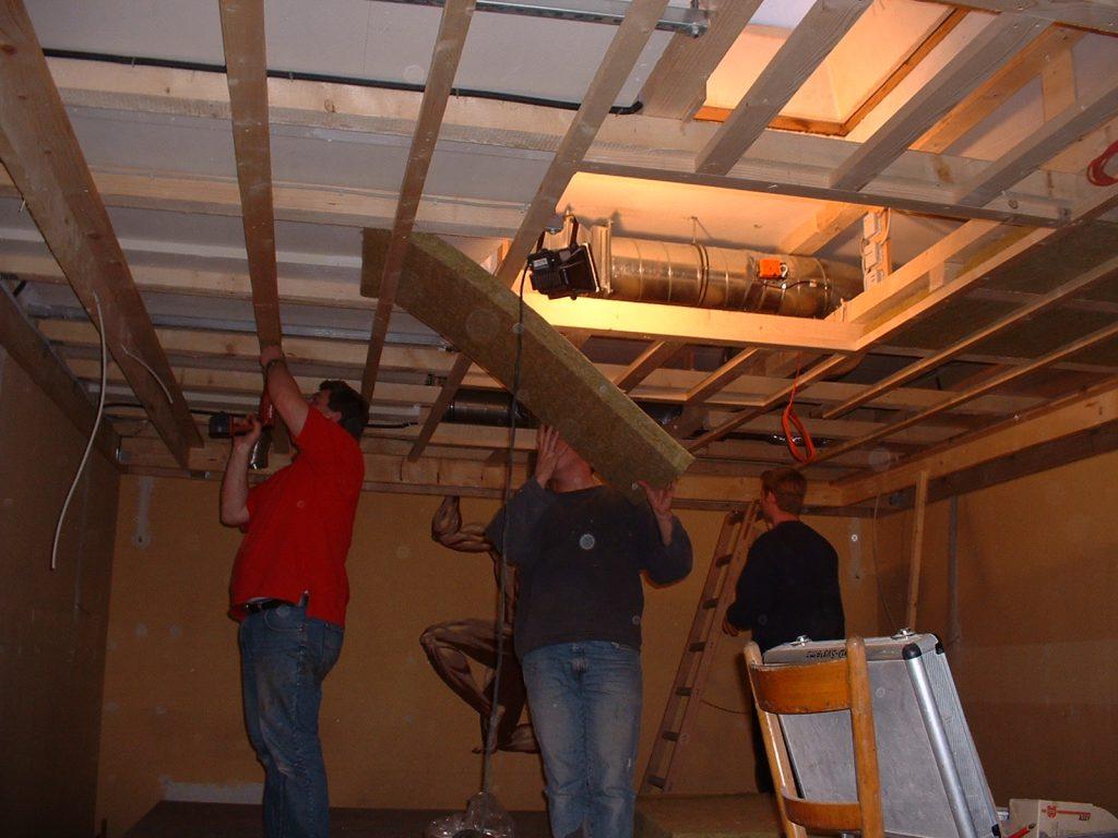 Probenheimerweiterung_0309 2004-04-16 18-45-32