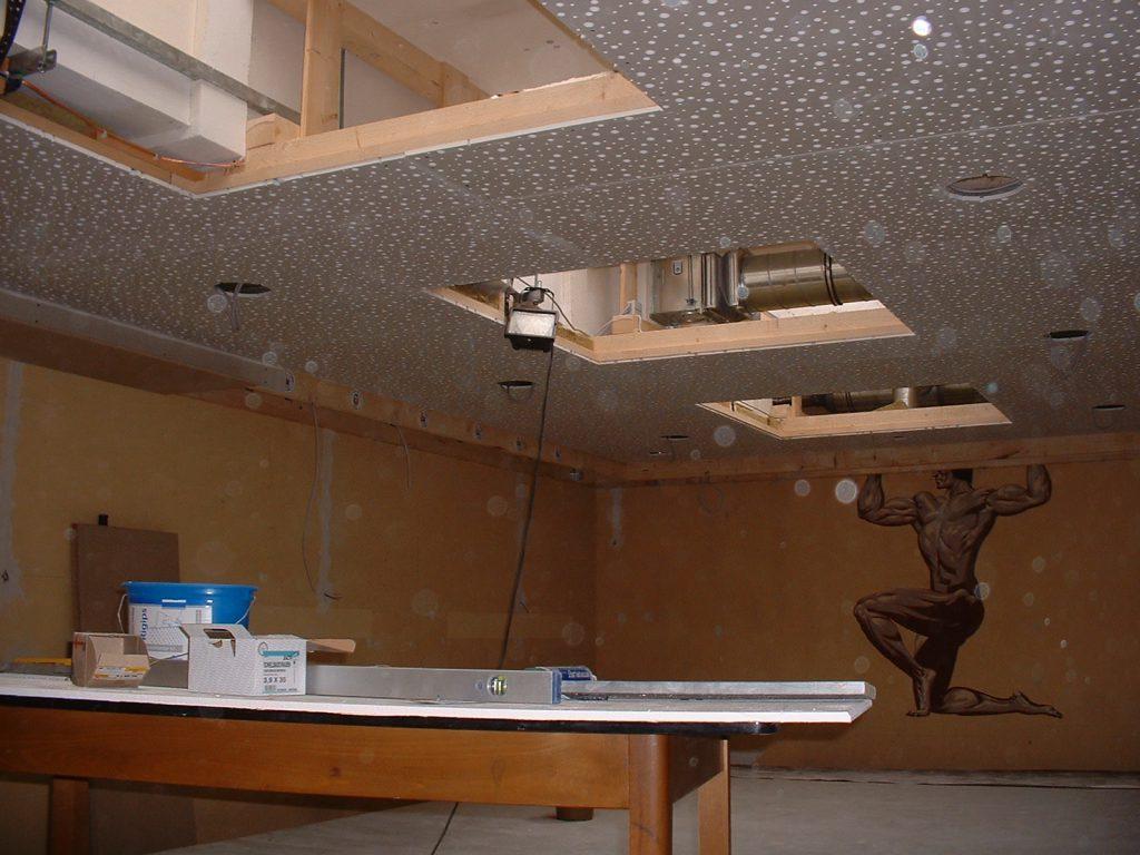 Probenheimerweiterung_0313 2004-04-17 15-45-23