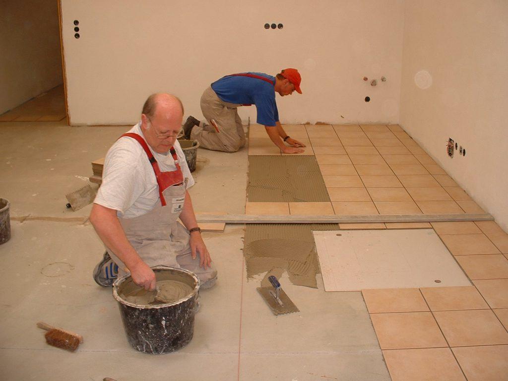 Probenheimerweiterung_0357 2004-06-02 14-46-52