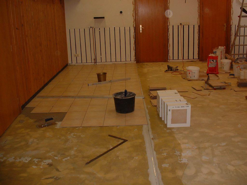Probenheimerweiterung_0388 2004-08-06 09-22-38