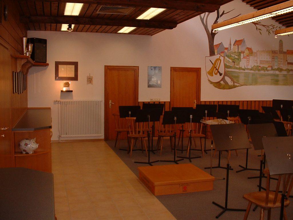 Probenheimerweiterung_0510 2004-09-21 11-38-04