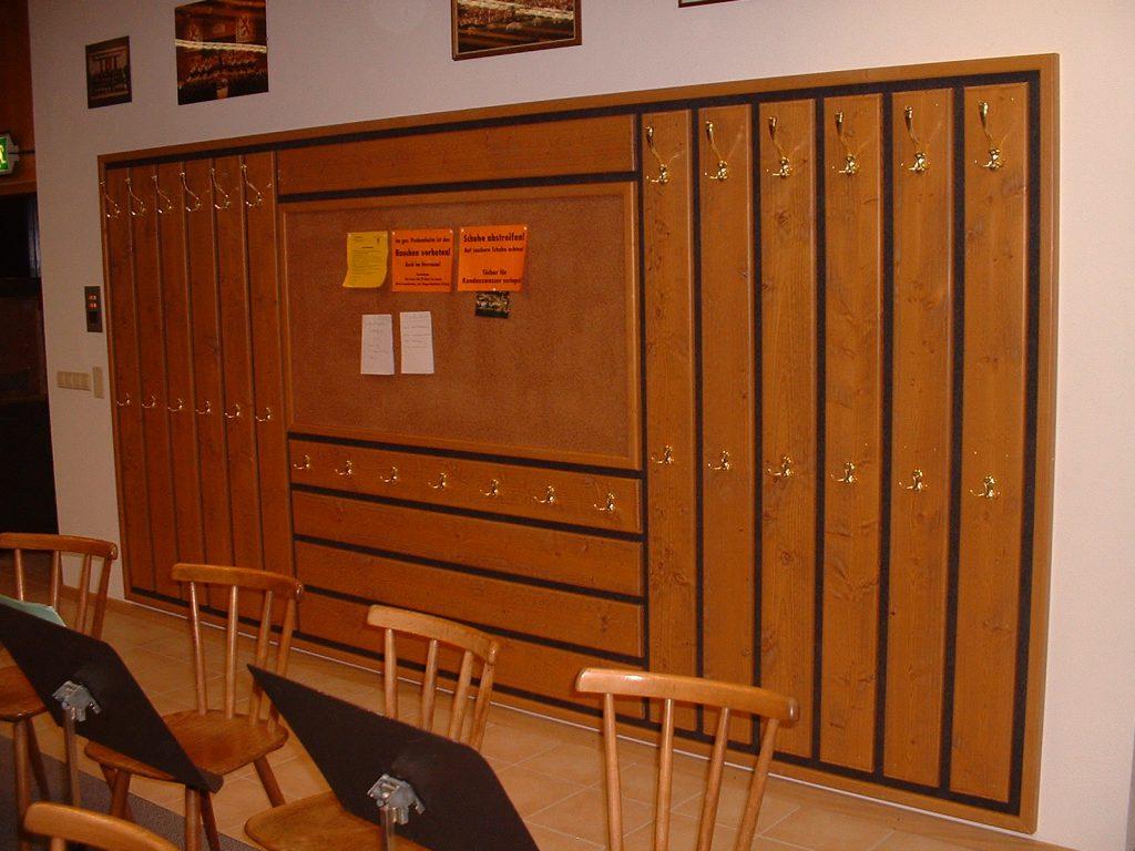 Probenheimerweiterung_0524 2004-09-22 22-48-46