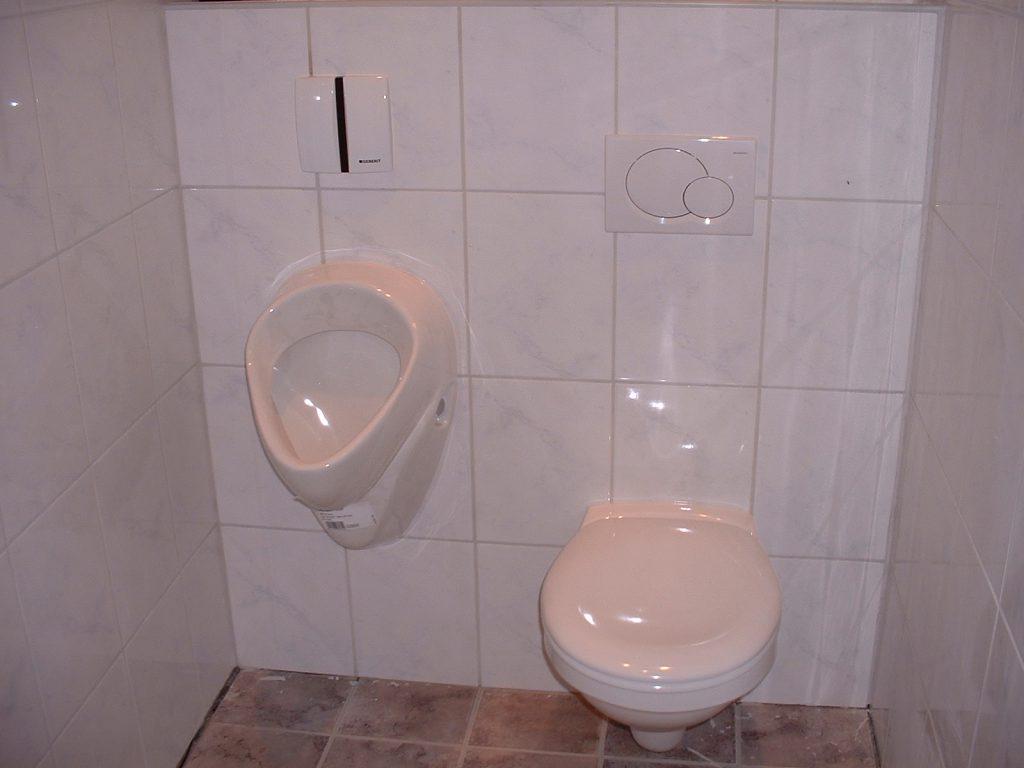 WC-Erweiterung-060